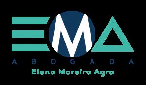 logo Elena Moreira